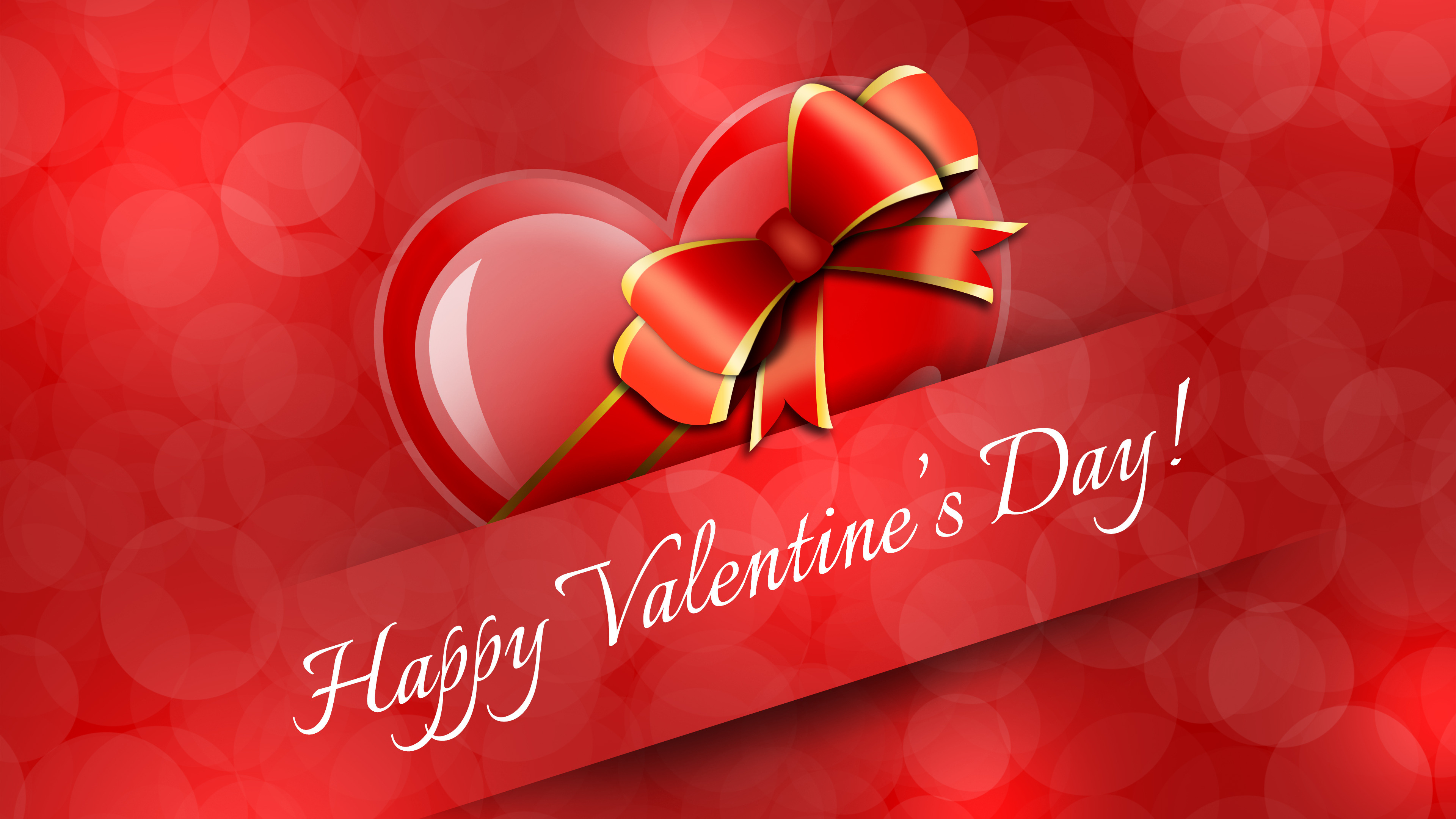 day enjoy valentines day - HD 2048×1152