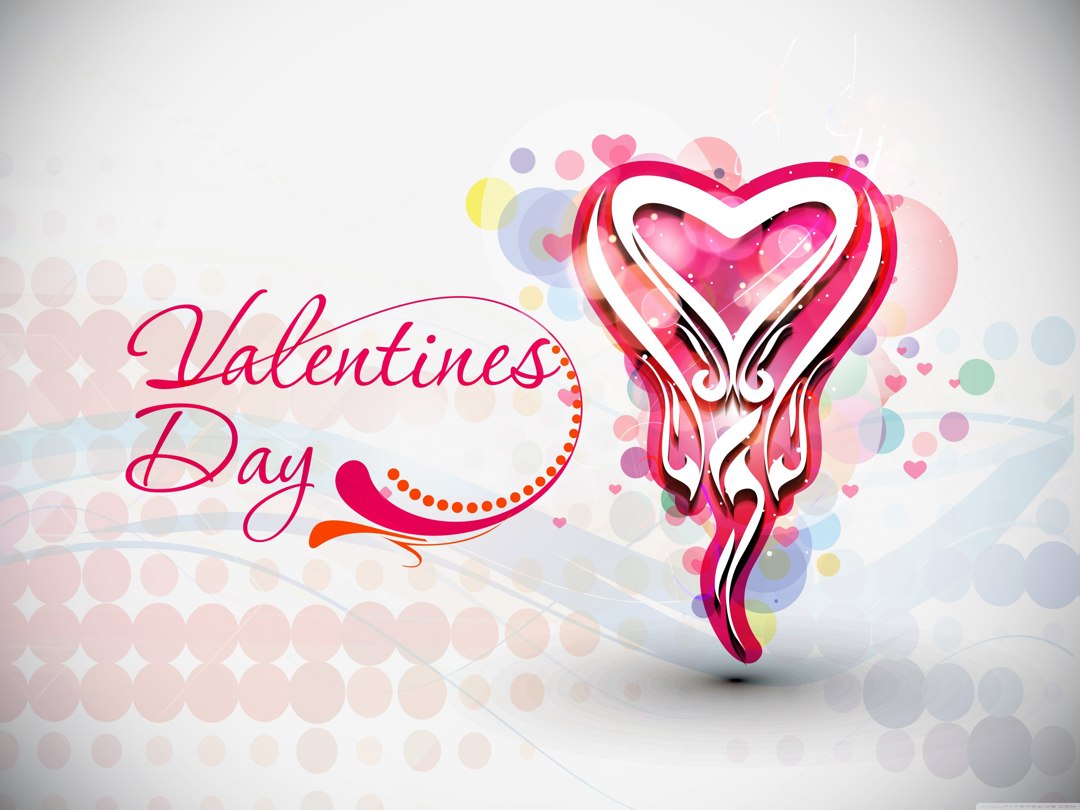 happy valentine day 2018 images, wallpapers, pictures 8 statushappy valentine day 2018 images, wallpapers, pictures