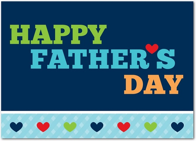 fathers day 2018 facebook status quotes wishes messages
