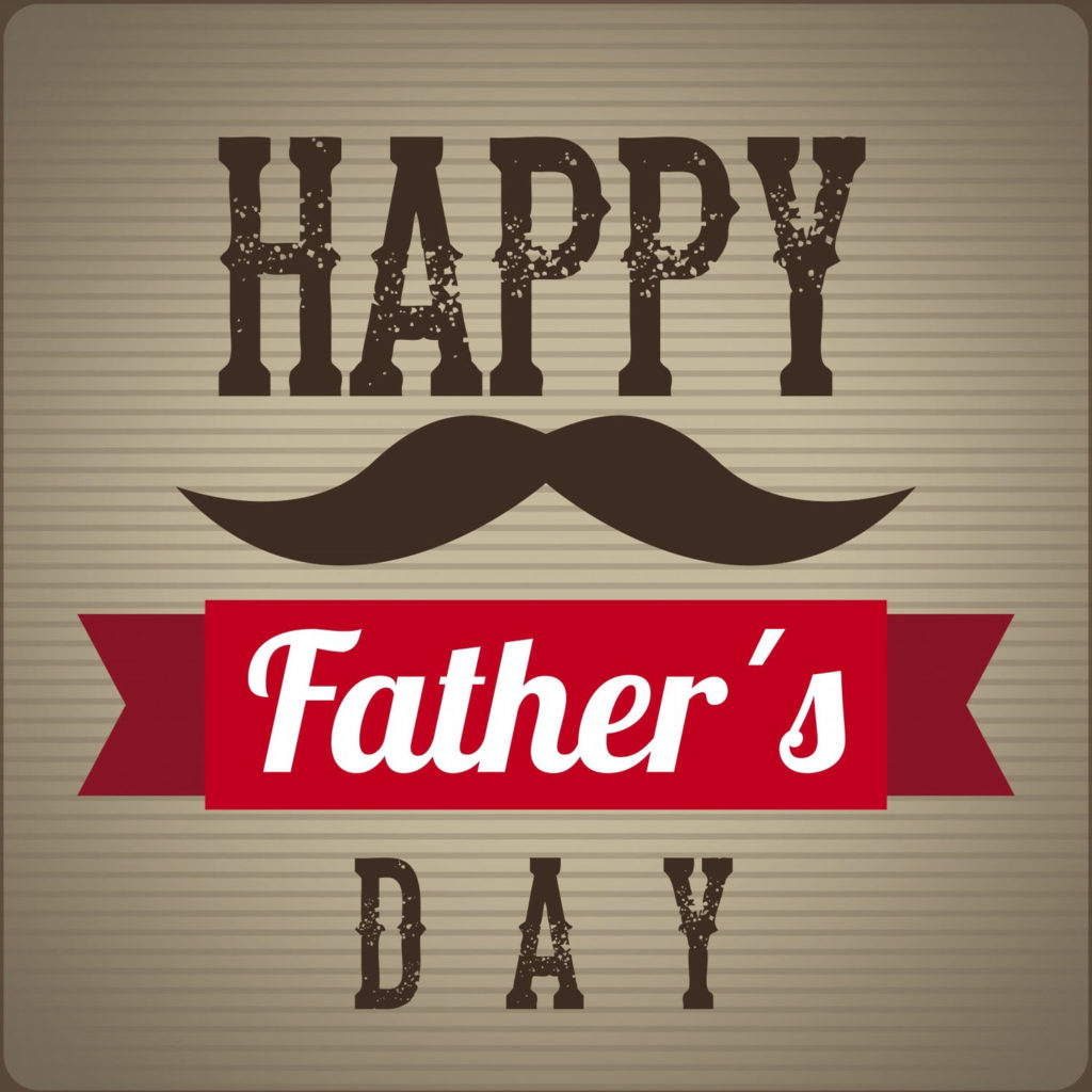 fathers day 2018 hd wallpapers and images in spain and french