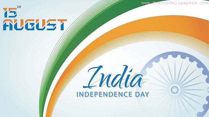 100+ Indian Independence Day Wallpapers and Greetings card 2019