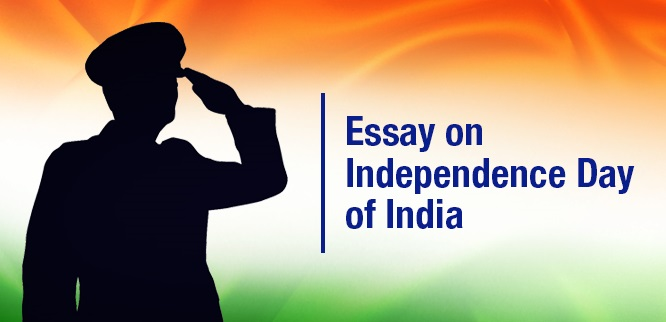 lines on independence day  essay on independence day